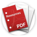 Resources PDF